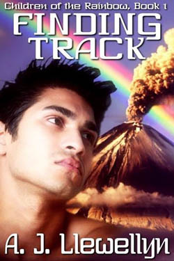 Finding Track