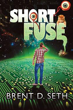 Short Fuse