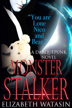Monster Stalker