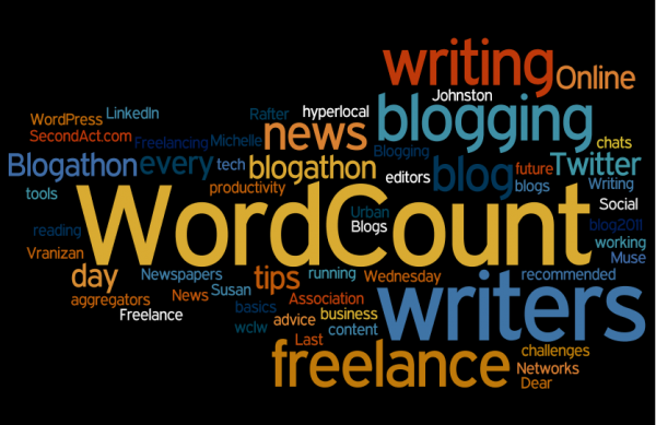 WordCount_word_picture_5_26_2012