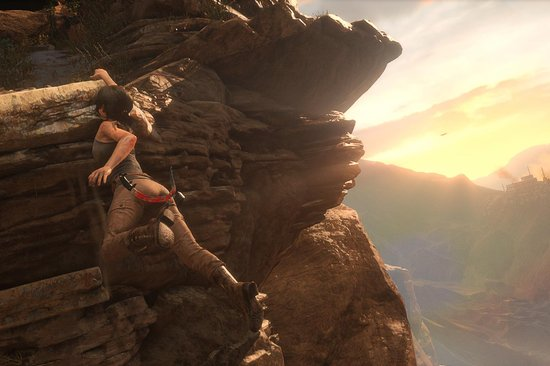 lara-croft-character-from-rise-of-the-tomb-raider-video-game