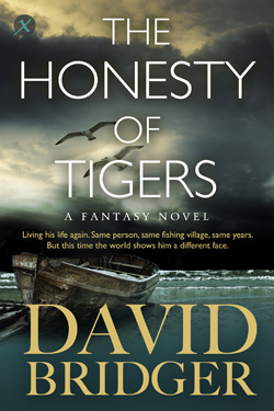 The Honesty of Tigers