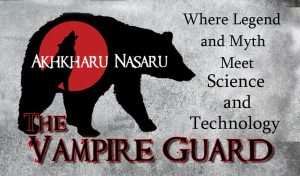 vamp-guard-business-cards-front-copy