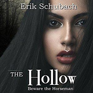 The Hollow audio