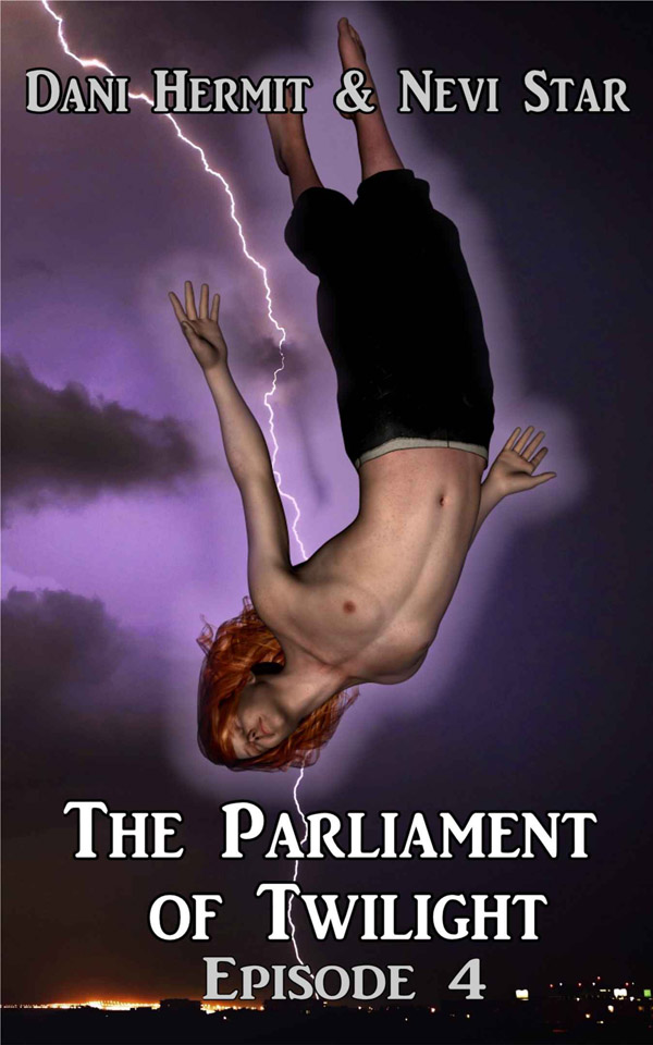 The Parliament of Twilight