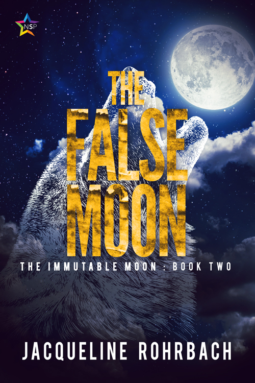 The False Moon