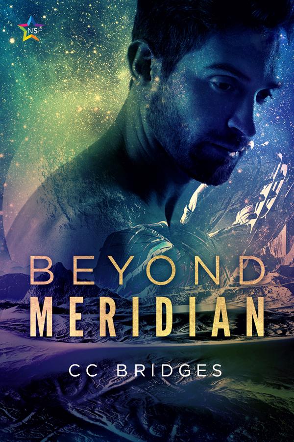 Beyond Meridian