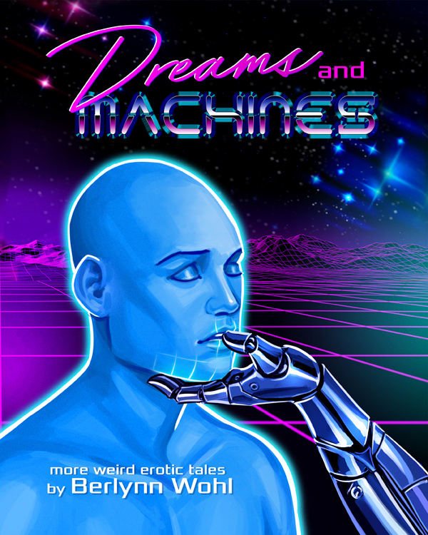 Dreams and Machines