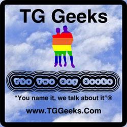 TG Geeks